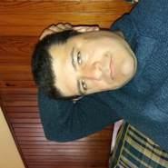 washingtona580979's profile photo