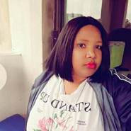 minenhle450's profile photo