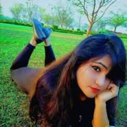 nanah963600's profile photo
