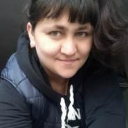 user_ws233's profile photo