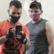 mathias337021's profile photo