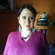 annaa588051's profile photo