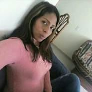 sandra670335's profile photo