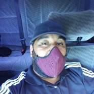 arielo419151's profile photo
