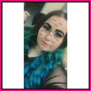 samantha193753's profile photo