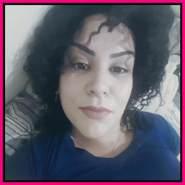 nylah661348's profile photo