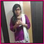 kinsley867871's profile photo