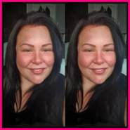 viviana906047's profile photo