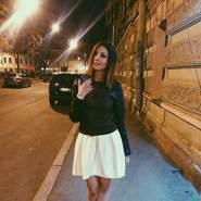 averie263705's profile photo