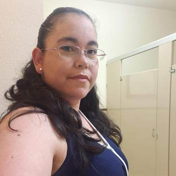 pv95560_Colorado_Single_Female
