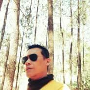 andiw856121's profile photo