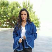 lamah26's profile photo