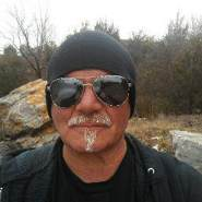 james026836's profile photo