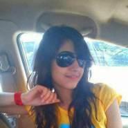 abeer912425's profile photo