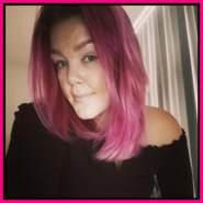 viviana629706's profile photo
