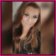harper683897's profile photo