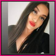 aaliyah42162's profile photo