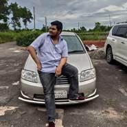 sheikhm626833's profile photo