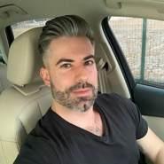 benscott4's profile photo