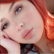 lor8926's profile photo