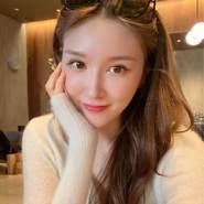 userqiey82's profile photo