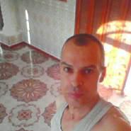 antonio917644's profile photo