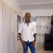 miguelg680261's profile photo