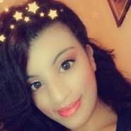 imanoussajellouli's profile photo