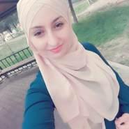meliket602315's profile photo