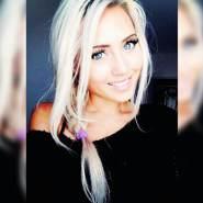 sharon612833's profile photo
