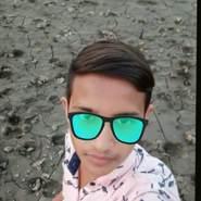 ashishs10324's profile photo