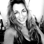 tinaa610's profile photo