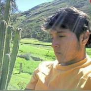 albertoe2098's profile photo