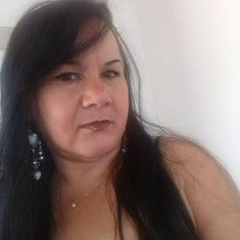 lidiar176778_Sao Paulo_Kawaler/Panna_Kobieta