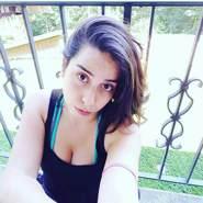 mariln's profile photo