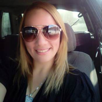 dorilinb_Tolima_Single_Female