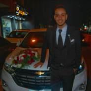 ahmadi265645's profile photo