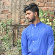 sanaullahkhan773895's profile photo