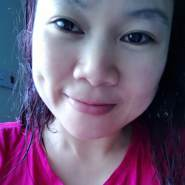 pinkqiouse's profile photo