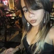 danymesquita's profile photo
