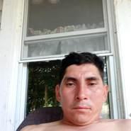 leog953's profile photo