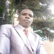mondayw68274's profile photo