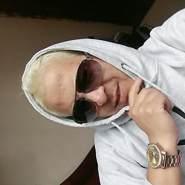 ambaecuablogo's profile photo