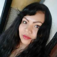 ruth240's profile photo