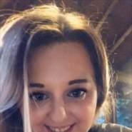 josephine68279's profile photo