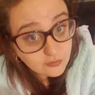 adeline527339's profile photo