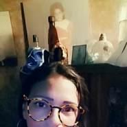 rosar313347's profile photo