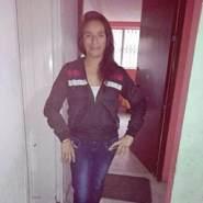 melidam941344's profile photo