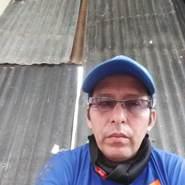 franciscor509705's profile photo