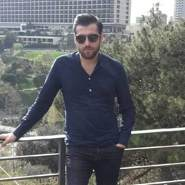 muharremf326002's profile photo